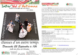 flyer reverences 2011
